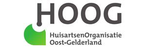 HuisartsenOrganisatie Oost-Gelderland