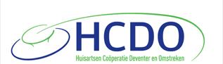 Huisartsen Coöperatie Deventer en Omstreken